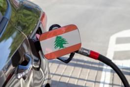 Den Libanon mit dem Mietwagen erkunden