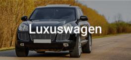 Luxuswagen