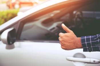 Cuba assicurazione noleggio auto
