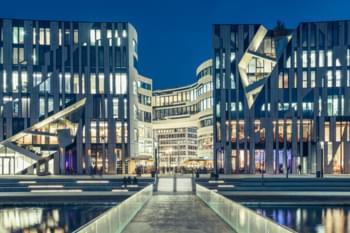 Düsseldorf Kö