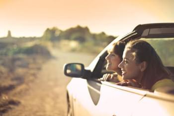 Roadtrippin' durch Kroatien