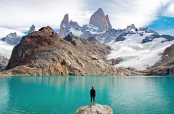 patagónica