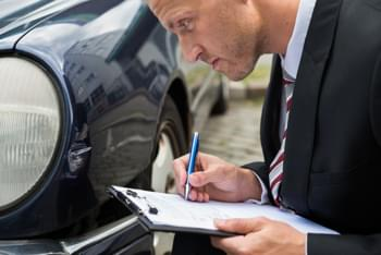 assurance voiture location