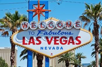 Car Rental Las Vegas