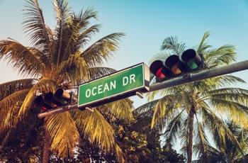 Car Rental Miami