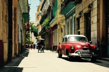 Rental Car Cuba In Price Comparison From 73 Day