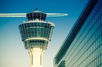 Mietwagenbuchung am Flughafen München