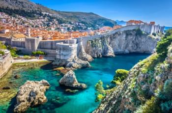 Leihwagen Dubrovnik