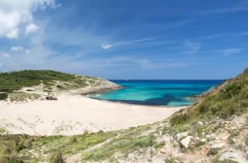 Leihwagen Mallorca