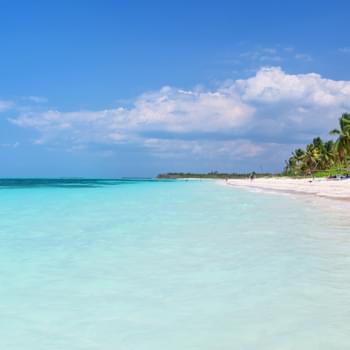 Die 5 schönsten Strände von Kuba auf einen Blick