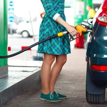 Neue Kraftstoffkennzeichnung - Welches Label passt zu meinem Auto?