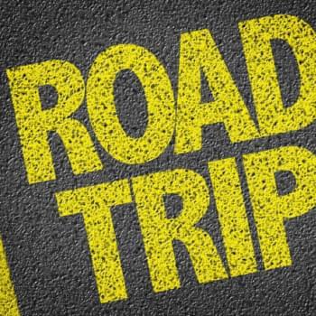 MietwagenCheck TOP 10: Die besten Road-Trip-Filme