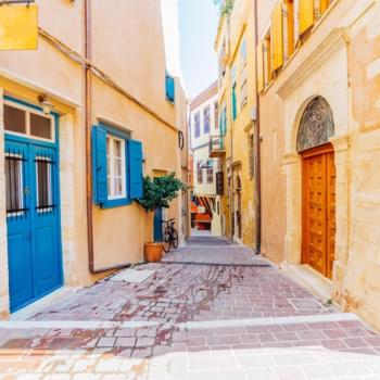 Urlaub auf Kreta - Geheimtipps und Sehenswürdigkeiten der Insel erleben