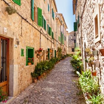 Mietwagen auf Mallorca: Tipps wie Sie Kostenfallen vermeiden