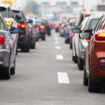 MietwagenCheck informiert über die Rettungsgasse