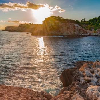 Mallorca erleben - spannende Tipps und Ausflugsziele für den Inselurlaub