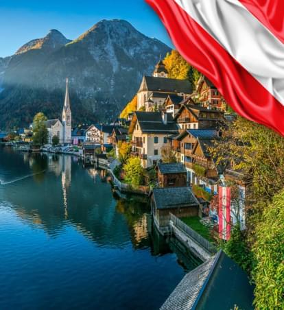 MietwagenCheck jetzt auch in Österreich