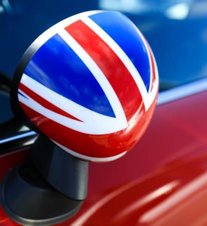 Fahrstil international: Tipps und Tricks für Ihre Mietwagenreise