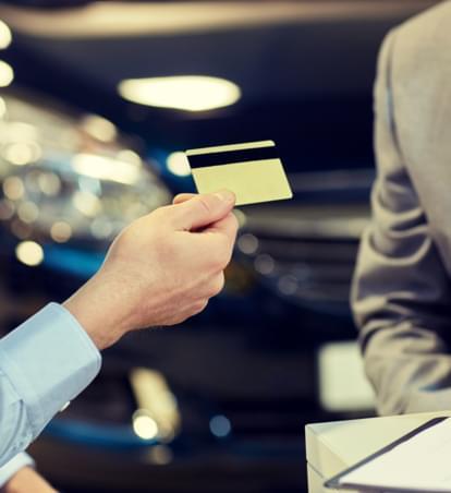 Der MietwagenCheck Expertentipp: Das Wichtigste zur Kaution