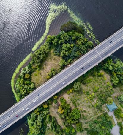 Mit dem Mietwagen durch die Ukraine: Ein Roadtrip