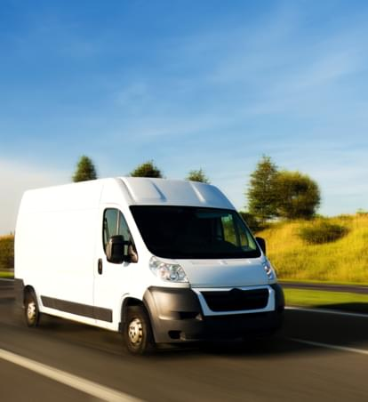 MietwagenCheck setzt auf Größe: Jetzt Transporter buchbar