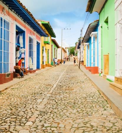 Auf nach Kuba! Tipps für Ihre Rundreise