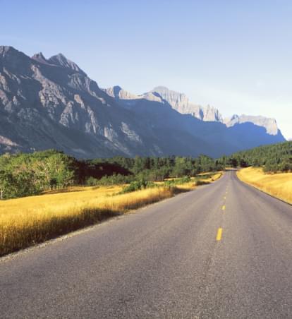 Roadtrip durch Deutschland - Die Freiheit eines Tages