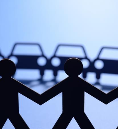 MietwagenCheck und Mietwagen-Talk arbeiten zusammen