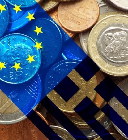 Mietwagen in Griechenland: Das müssen Sie wissen, wenn es zum Grexit kommt
