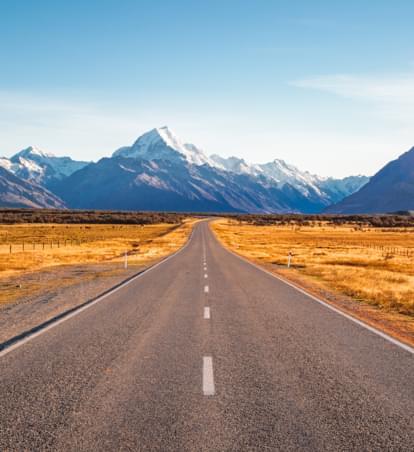 Mein Text Gewinnspiel: Artikel schreiben und MietwagenCheck-Gutschein gewinnen