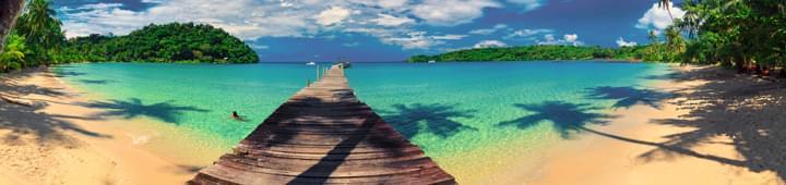 Huurauto in Fiji