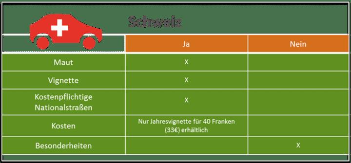 Schweiz2_final