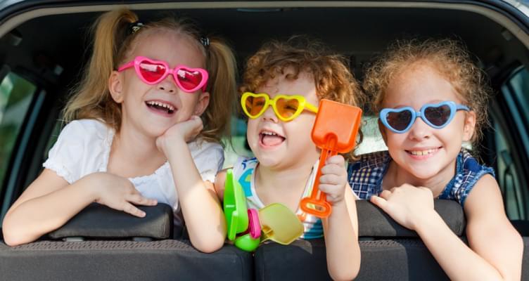 MietwagenCheck TOP 10: Die beliebtesten Autofahrt-Spiele