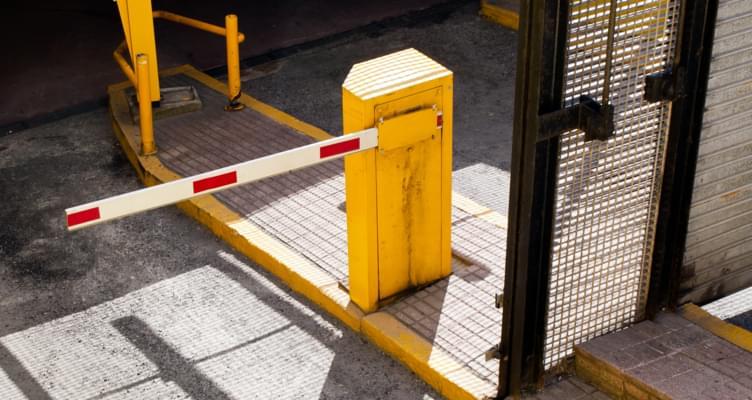 Keine Panik: Tipps für Pleiten, Pech und Pannen mit dem Mietwagen