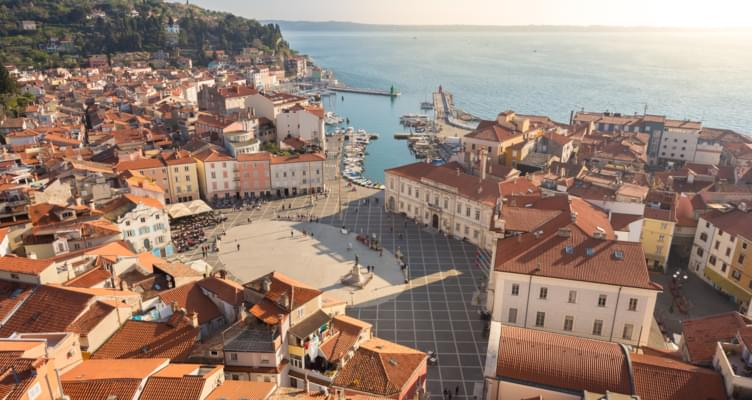 Roadtrip Portugal: Kultur, Strand und Party
