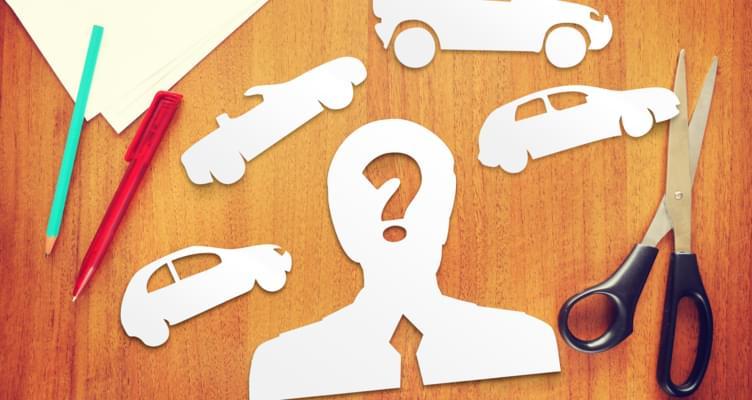 Broker, Direktanbieter oder Preisvergleich? MietwagenCheck bringt Ordnung ins Mietwagen-Wirrwarr