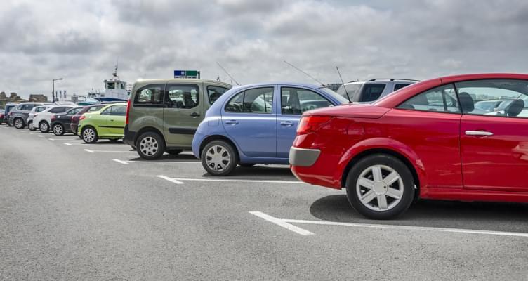 Der Mietwagen-Check: Welcher Fahrzeugtyp passt zu mir?