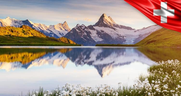 MietwagenCheck jetzt auch in der Schweiz