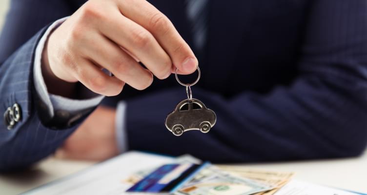 Ärger vermeiden: Tipps zur angenehmen Mietwagenanmietung!
