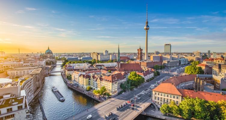 5 Insidertipps für Berlin - die besten Sehenswürdigkeiten und Tipps der Hauptstadt