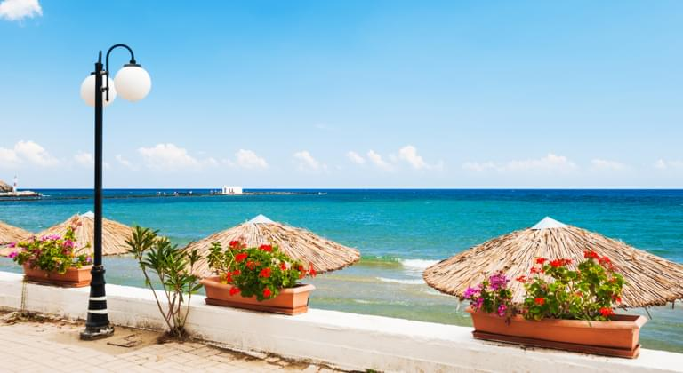 Mietwagen Mietwagen ohne Kreditkarte Kreta