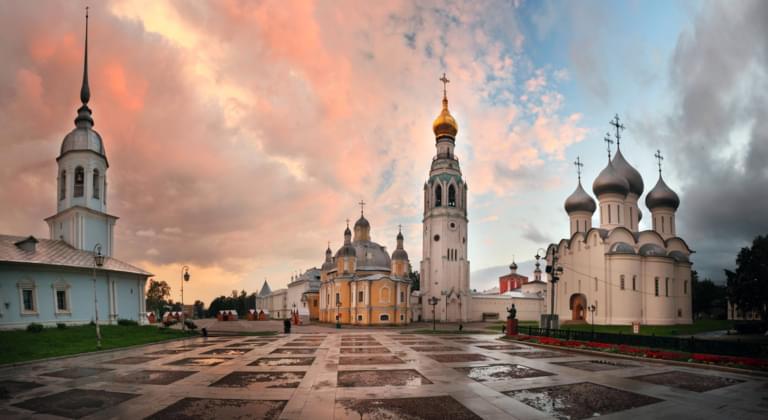 Alquiler de coches Provincia de Minsk
