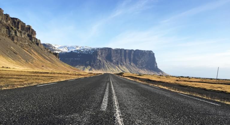 Mietwagen Flughafen Egilsstaðir