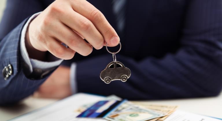 Mietwagen Mietwagen ohne Kreditkarte