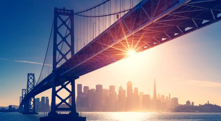 rent a car in san francisco from 30 day rent a car in san francisco from 30 day