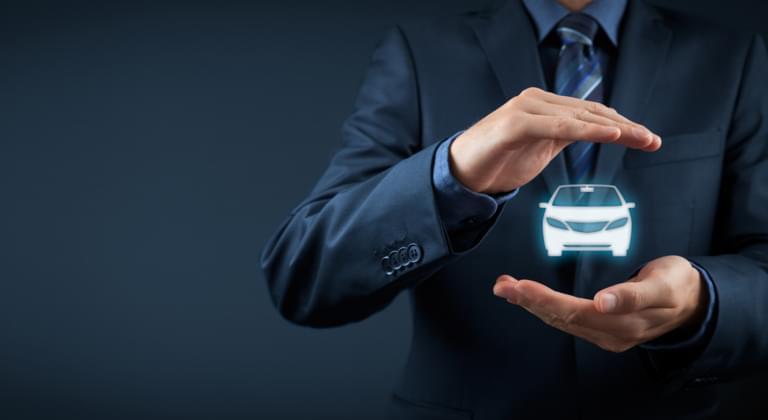 Alquiler de coches Servicios