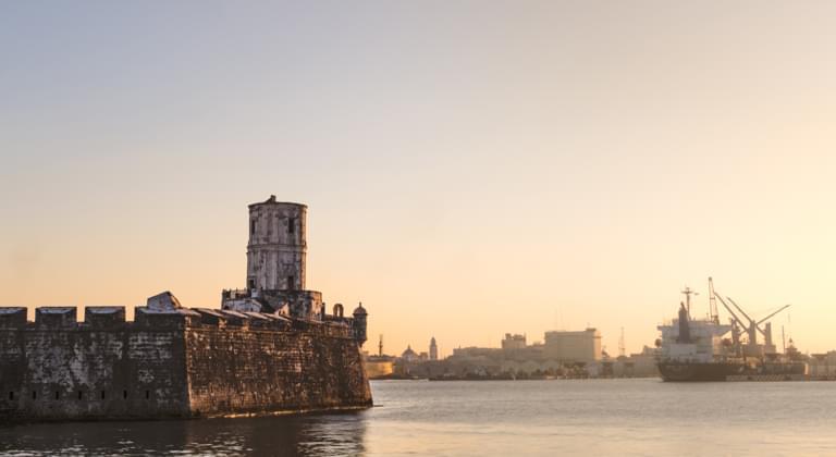 Hündin für Datierung in Mumbai