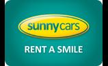Mietwagen Sunny Cars