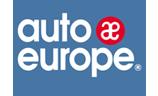 Mietwagen Auto Europe
