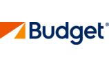 Mietwagen Budget
